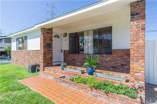 Photo of 4909 Arvada Street, Torrance, CA 90503 (MLS # SB20200079)
