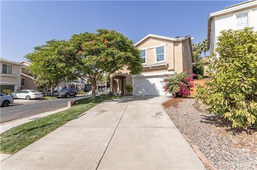 Photo of 12284 Willowbend Lane, Sylmar, CA 91342 (MLS # SR20224079)