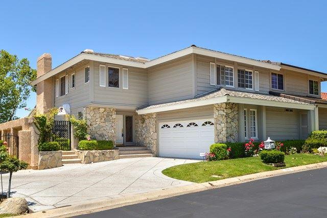 Photo of 1725 Royal St George Drive, Westlake Village, CA 91362 (MLS # 220011079)