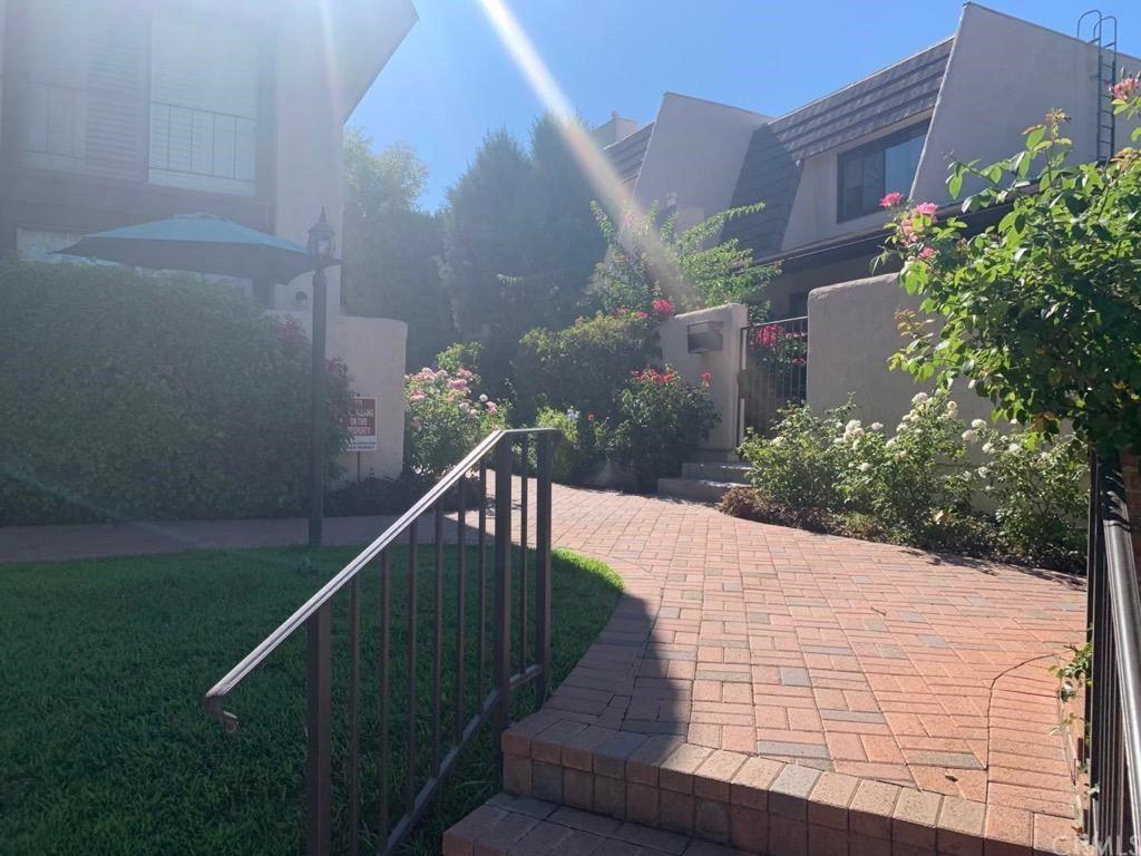 6234 Nita Avenue, Woodland Hills, CA 91367 - MLS#: CV21201079