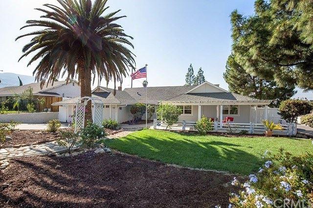 2296 Burning Tree Drive, Corona, CA 92882 - MLS#: IG20215079