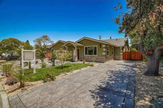 430 Cloverdale Lane, San Jose, CA 95130 - #: ML81801079