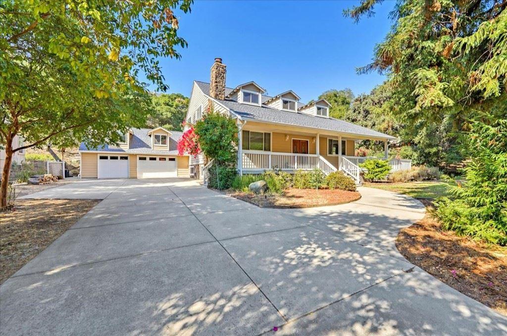 Photo for 17431 Holiday Drive, Morgan Hill, CA 95037 (MLS # ML81863079)