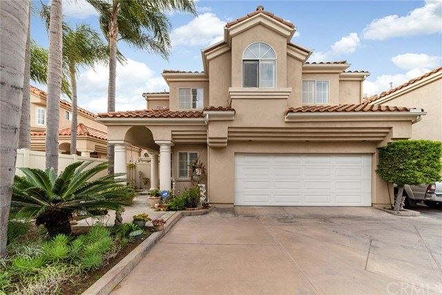 2293 La Playa N Drive, Costa Mesa, CA 92627 - MLS#: NP20059079