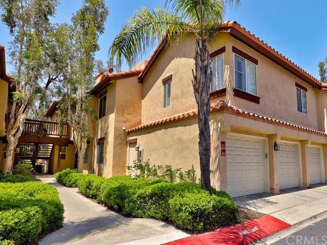 50 Dianthus, Rancho Santa Margarita, CA 92688 - MLS#: OC20129079