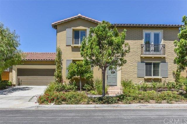 177 Cloudbreak, Irvine, CA 92618 - MLS#: OC20145079