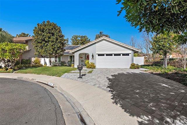 27301 Trigo Circle, Mission Viejo, CA 92691 - MLS#: OC21006079