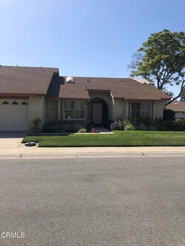 Photo of 34123 Village 34, Camarillo, CA 93012 (MLS # V1-6079)