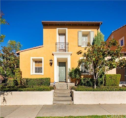 41 Chantilly, Irvine, CA 92620 - MLS#: WS20240079