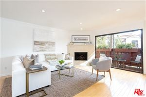 Photo of 1623 IDAHO Avenue, Santa Monica, CA 90403 (MLS # 19530080)