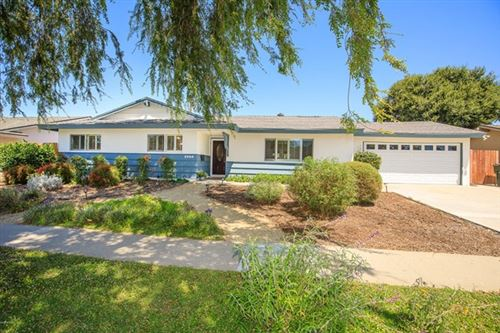Photo of 2995 Michael Drive, Newbury Park, CA 91320 (MLS # 220008080)