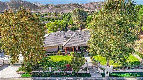 Photo of 3021 Palo Verde Circle, Santa Rosa, CA 93012 (MLS # 220011080)