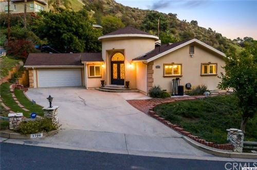 Photo of 1790 Thurber Place, Burbank, CA 91501 (MLS # 320006080)