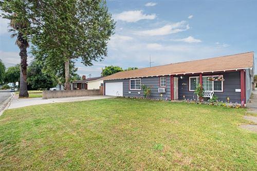 Photo of 5317 Golden West Avenue, Temple City, CA 91780 (MLS # 820002080)