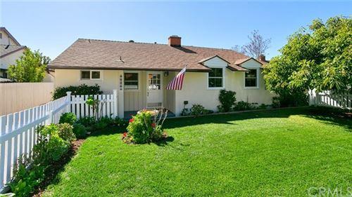Photo of 2405 Jolley Drive, Burbank, CA 91504 (MLS # BB21026080)