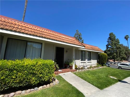 Photo of 24778 Via San Marco, Aliso Viejo, CA 92656 (MLS # CV20067080)