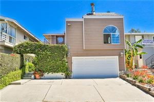 Photo of 33932 Silver Lantern Street #A, Dana Point, CA 92629 (MLS # OC19167080)