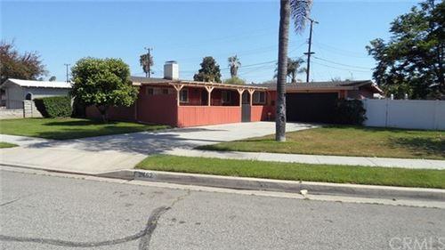Photo of 2462 W Level Avenue, Anaheim, CA 92804 (MLS # PW21032080)