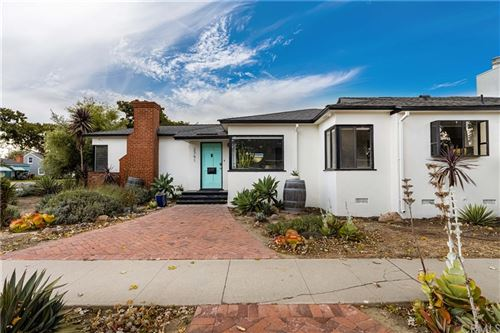 Photo of 2791 Magnolia Avenue, Long Beach, CA 90806 (MLS # RS21220080)