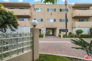Photo of 6339 Morse Avenue #302, North Hollywood, CA 91606 (MLS # SR19197080)