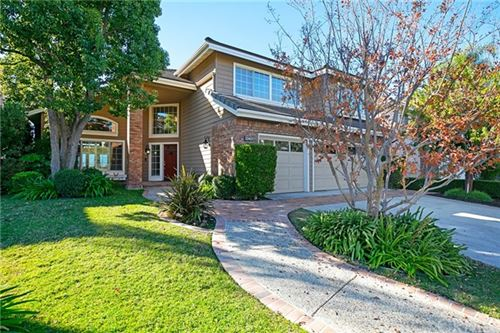 Photo of 22431 Peartree, Mission Viejo, CA 92692 (MLS # SW20087080)