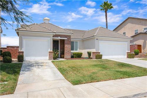 Photo of 38679 Boat House Drive, Murrieta, CA 92563 (MLS # SW21155080)