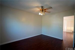 Tiny photo for 300 N Mountain View Place, Fullerton, CA 92831 (MLS # TR19213080)