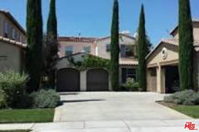 4342 E Palazzo Lane, Corona, CA 92883 - MLS#: 20627080