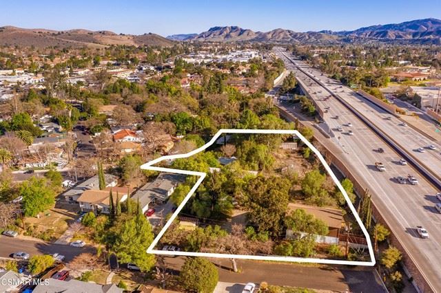 Photo of 107 Fairview Road, Thousand Oaks, CA 91362 (MLS # 221003080)
