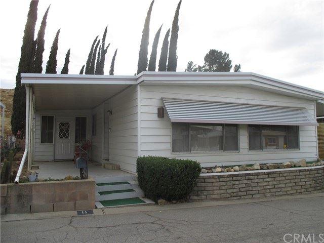10320 Calimesa Blvd. #11, Calimesa, CA 92320 - MLS#: EV21013080