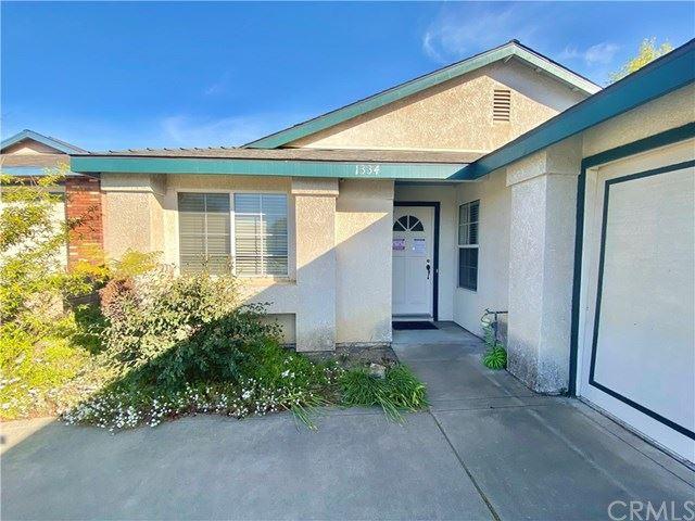 1334 Blossom Drive, Santa Maria, CA 93455 - MLS#: PI21077080