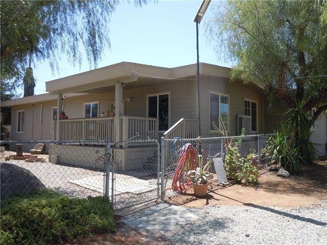 22050 John Street, Perris, CA 92570 - MLS#: SW20141080
