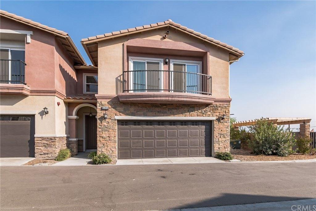 4484 Lilac Circle, Chino Hills, CA 91709 - #: TR21199080