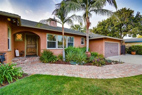 Photo of 5717 Corbin Avenue, Tarzana, CA 91356 (MLS # 220011081)
