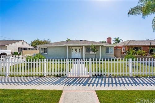 Photo of 426 W 2nd Street, Azusa, CA 91702 (MLS # CV20252081)