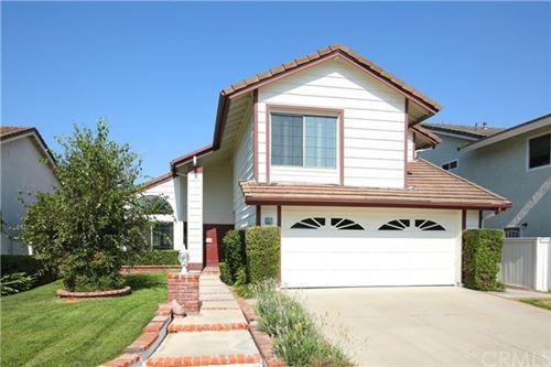 Photo of 11 Carnelian, Irvine, CA 92614 (MLS # NP20134081)