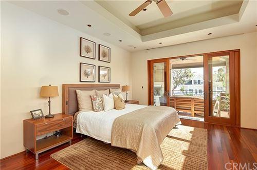 Tiny photo for 701 11th Street, Huntington Beach, CA 92648 (MLS # OC19247081)
