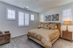 Tiny photo for 1037 Spinnaker Circle, Brea, CA 92821 (MLS # PW19145081)
