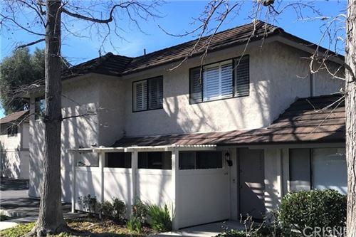 Photo of 2872 Instone Court, Westlake Village, CA 91361 (MLS # SR21014081)