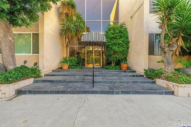 5411 Tyrone Avenue #104, Sherman Oaks, CA 91401 - MLS#: 320004081