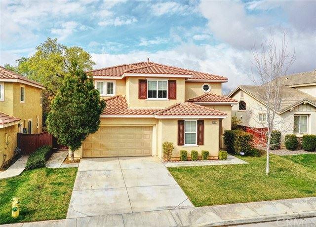 1057 Queen Annes Lane, Beaumont, CA 92223 - MLS#: CV21049081