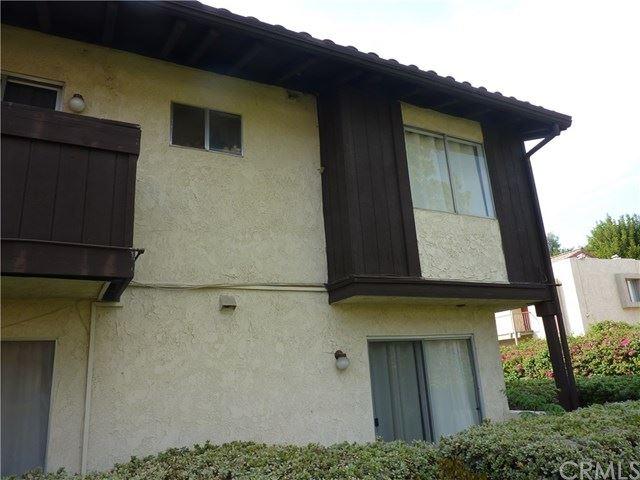 1077 Santo Antonio Drive #40, Colton, CA 92324 - MLS#: IV20221081