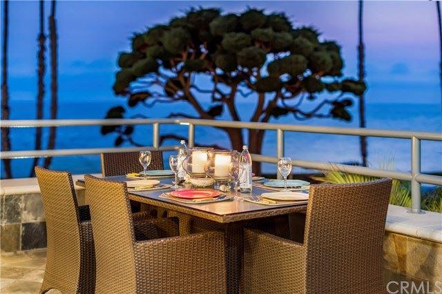 44 Emerald Bay, Laguna Beach, CA 92651 - MLS#: LG20175081