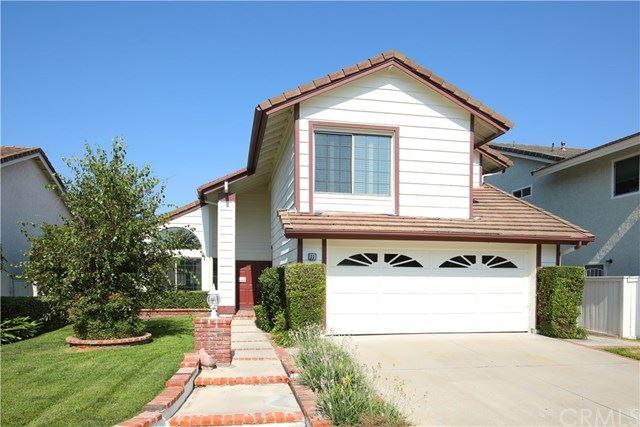 11 Carnelian, Irvine, CA 92614 - #: NP20134081