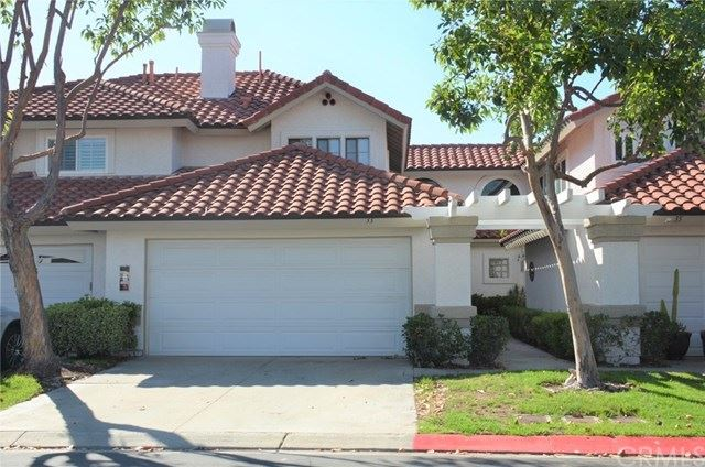 33 Floramar, Rancho Santa Margarita, CA 92688 - MLS#: OC20154081