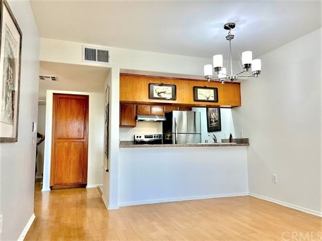 918 W Garvey Avenue #208, Monterey Park, CA 91754 - MLS#: OC21104081