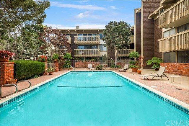 6526 Ocean Crest Drive #A214, Rancho Palos Verdes, CA 90275 - MLS#: PV21088081