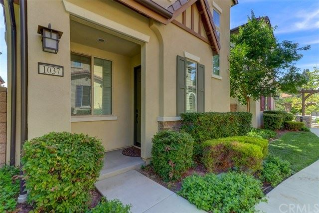 Photo for 1037 Spinnaker Circle, Brea, CA 92821 (MLS # PW19145081)
