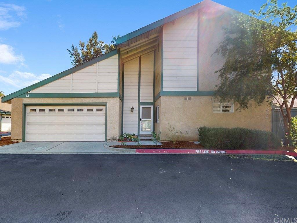 1351 Royal Way #32, San Luis Obispo, CA 93405 - #: SC21113081