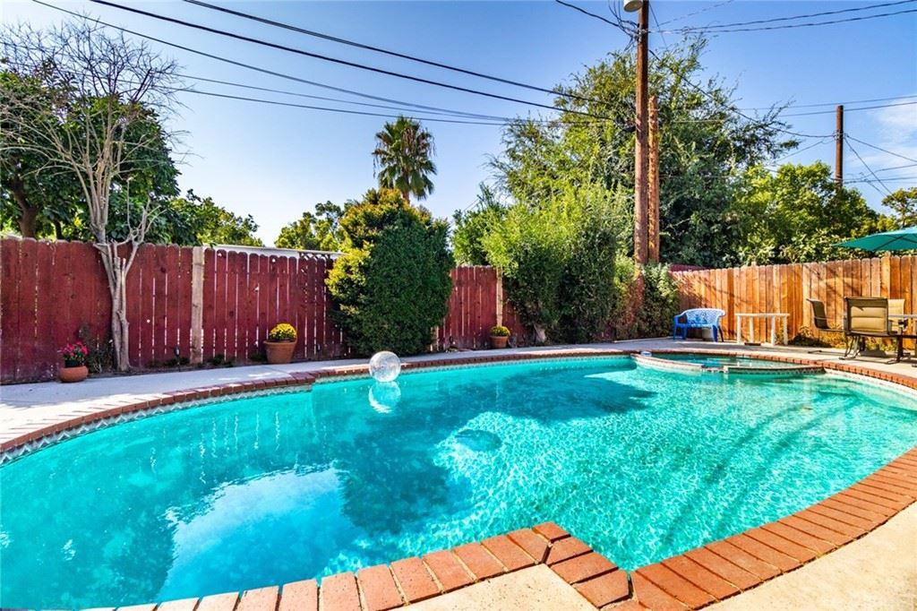 1331 N Niagara Street, Burbank, CA 91505 - MLS#: SR21200081